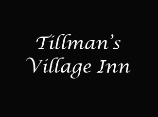Tillmans Village Inn